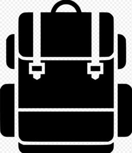 Tasker og tilbehør