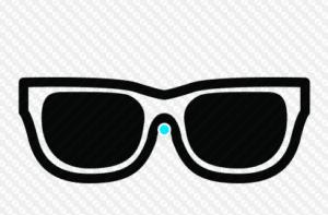 Tasker og solbriller